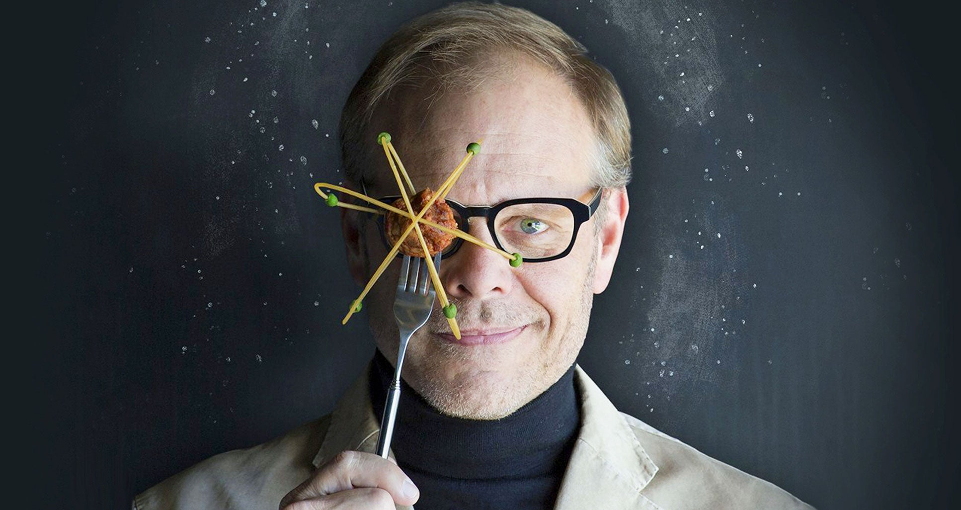 Alton-Brown-Slideshow.jpg