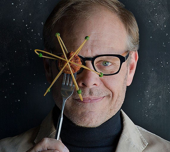 Alton-Brown-Thumbnail.jpg