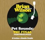 Brian Wilson May 15 Richmond Show at Dominion Energy Center Postponed
