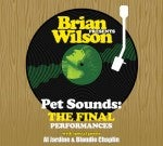 Brian Wilson Announces Richmond Show May 15 at Dominion Energy Center