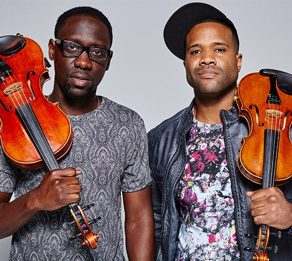 Black Violin RVA 572x512.jpg