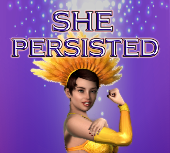 Blacklist She Persisted 572x515.png