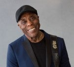Buddy Guy to Play Dominion Energy Center in Richmond on September 6
