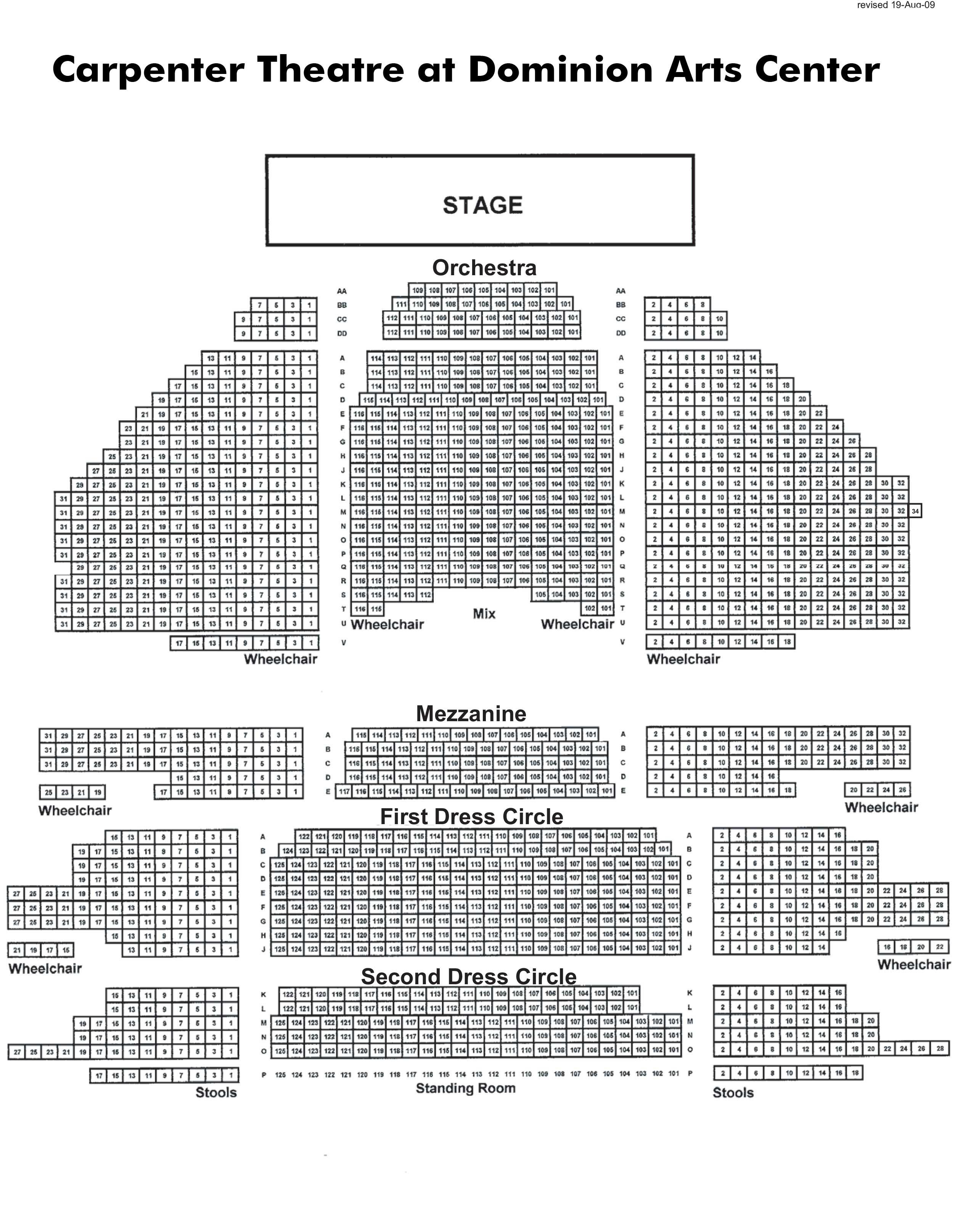 Carpenter_Theatre_map.jpg