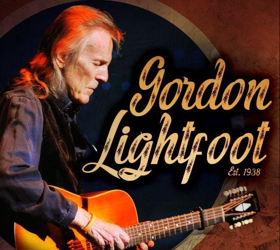 GordonLightfoot1000x1000.jpg