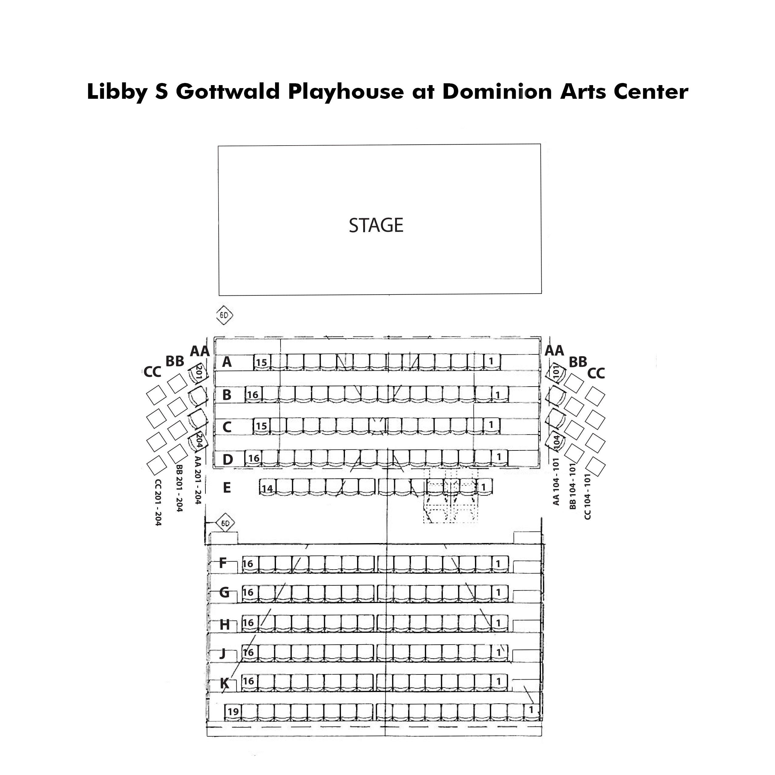 Gottwald_seating_rev.jpg