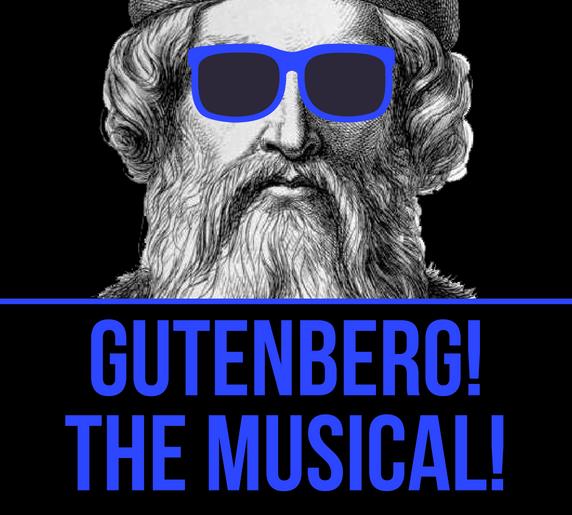 Gutenberg_SMG_thumbnail.png