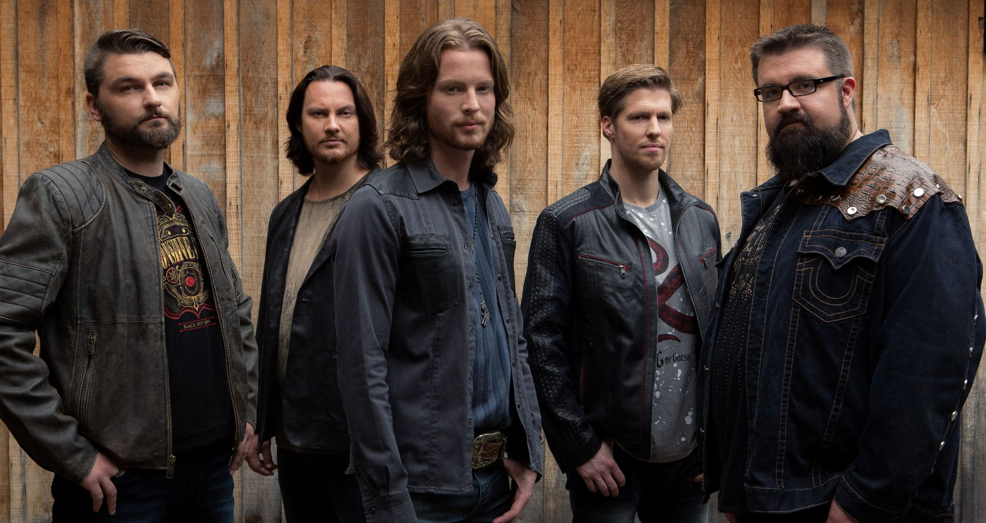 Home Free: A Country Christmas Tour