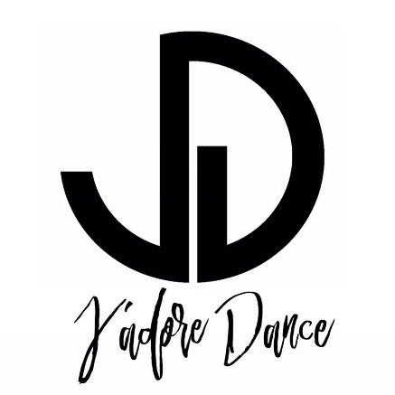 JAdore Dance.jpg
