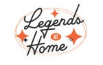 Richmond Performing Arts Alliance Introduces Legends At Home Series