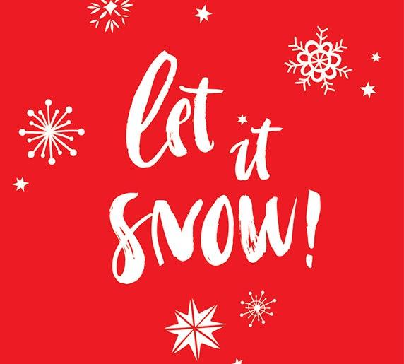 Let_It_Snow_Thumbnail.jpg