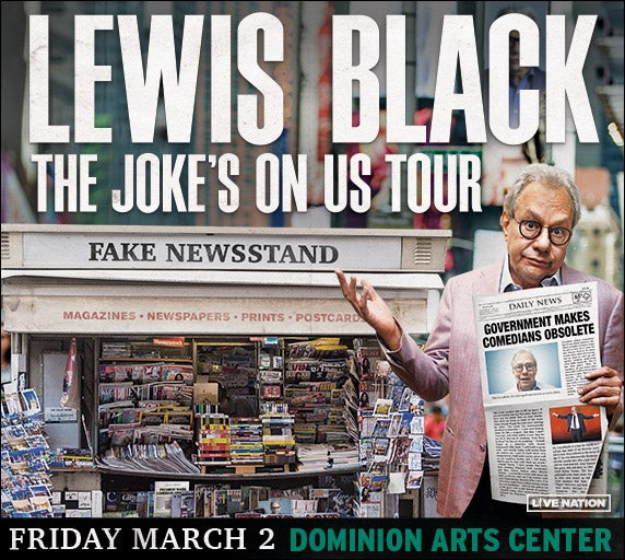 Lewis_Black_Richmond_572x512.jpg
