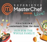 Masterchef Junior Live! To Postpone Tour