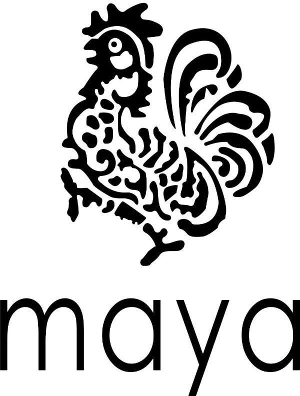 Maya Logo.jpeg