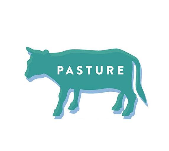 Pasture-thumbnail.jpg