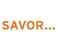 Savor_Logo_sm.jpg