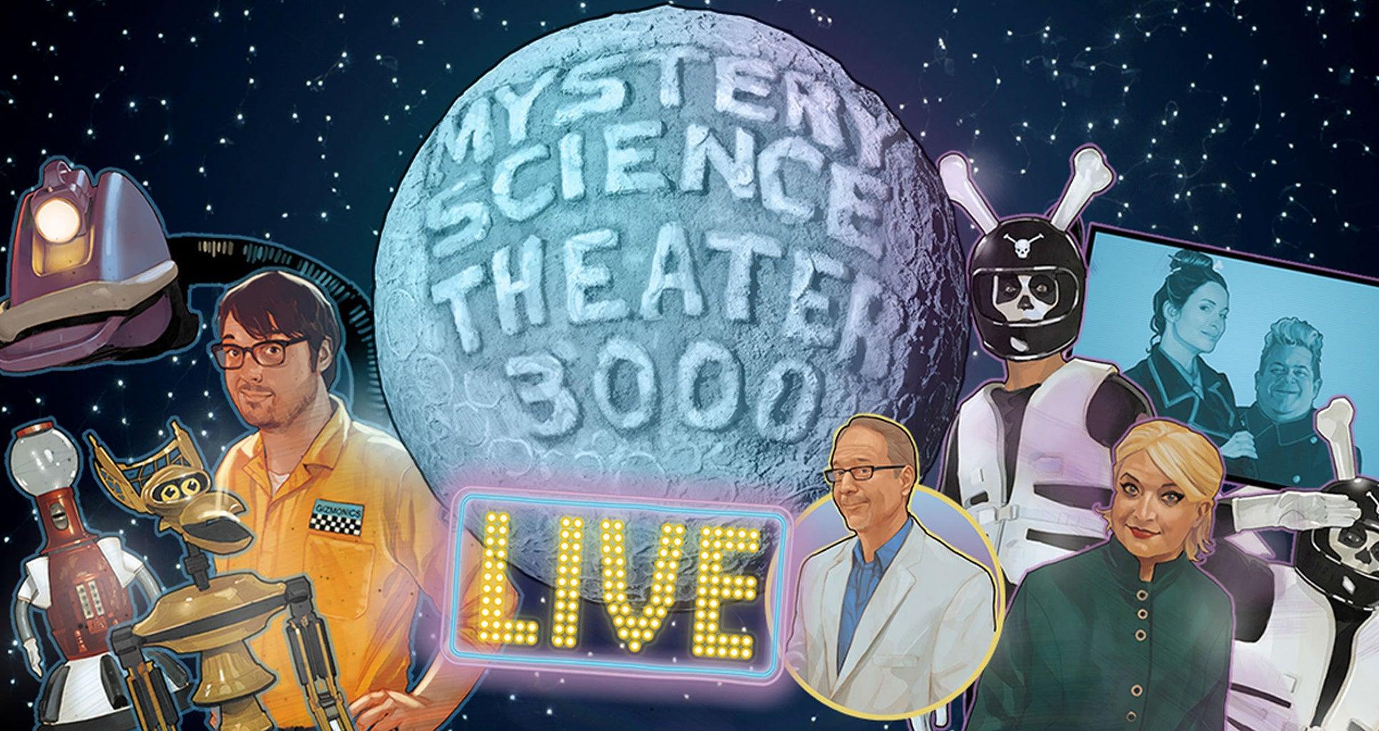 Science-Theater-Slideshow.jpg