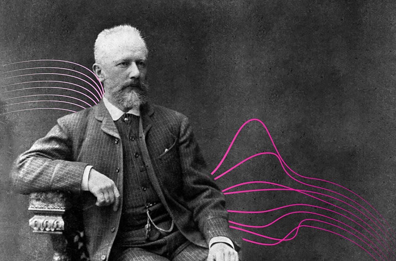Tchaikovsky 2.jpg