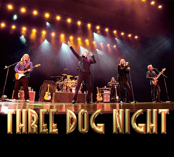 ThreeDogNight_thumb.jpg