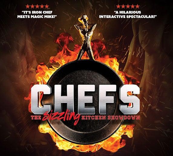 chefs_new_thumb.jpg