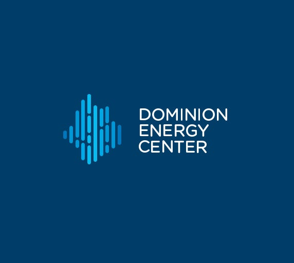 Best-Selling Author and Humorist David Sedaris Coming to Dominion Energy Center
