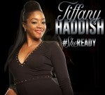 Second Show Added for Comedian Tiffany Haddish in Richmond