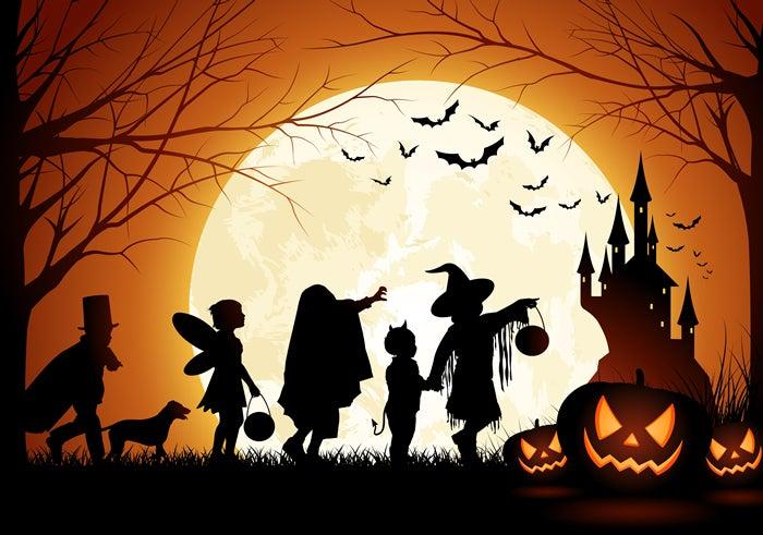 halloween-spooktacular.jpg