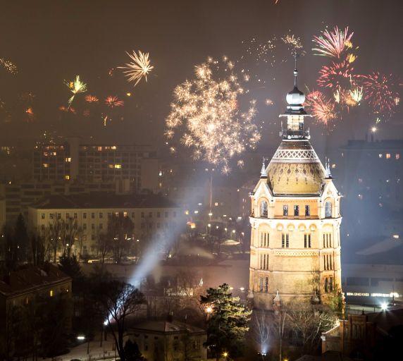 new years vienna.jpg