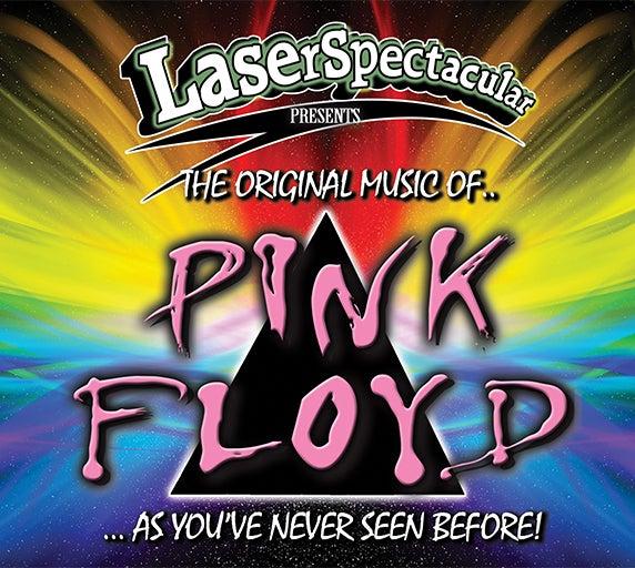 pink-floyd-dec-web-thumb.jpg