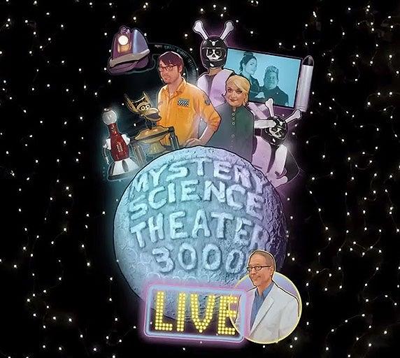 science-theater-thumbnail.jpg