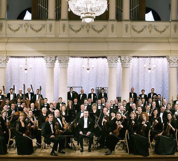 thumbnail.nationalsymphonyofukraine.jpg