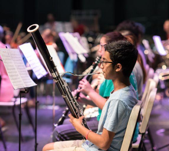 youth-orchestra-program-2.jpg